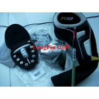 China Taylor Maded R9 Golf Drivers, Fairway Woods, Hybrids on sale