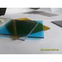 Best Flat Solid Polycarbonate Sheet for Industry Skylight wholesale