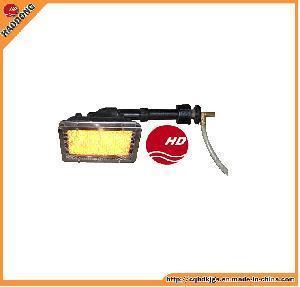 Best HD82 Infrared Catalytic Gas Burner wholesale
