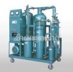 Best Vacuum Insulating Oil Purification Machine wholesale
