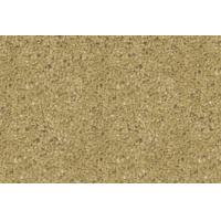 China Ultra-Soft 100% Polypropylene Latex Backed Wool Cut Pile Carpet With 12mm Pile on sale