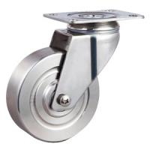 Best stainless steel wheels wholesale