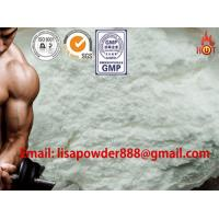 Buy cheap Anabolic Androgenic Steroids Fluoxymesterone Powders For Male Hypogonadism Treatment product