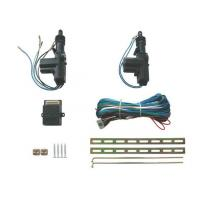 Best FE-03 Universal Car Central Lock System wholesale