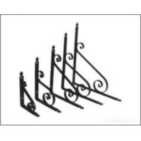 China Ornamental Shelf Support on sale