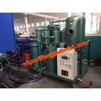 Best Lube Oil Filter Machine, Thin Oil Lubrication Station for kinematic viscosity used oil purifier for sale wholesale