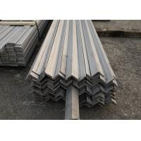 Buy cheap 201 Stainless Steel Profiles For Building Structure And Engineering Structure from wholesalers