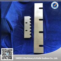 Best Durable Plastic Blades Blades And Knives Crusher Machine Parts wholesale