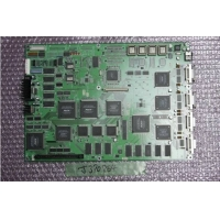 Best Noritsu Qss32 Image Processing Board J390864 Image Processing PCB Photo Processing Equipment Accessories Minilab Part Us wholesale
