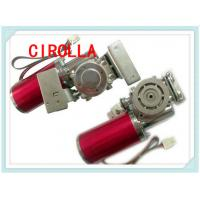 Buy cheap Small Automatic Sliding Door Motor Operators 75W With CE / CCC / SGS product