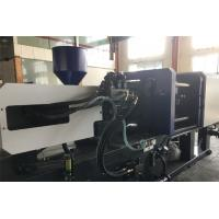Best Weatherproof Plastic Injection Molding Machine / Equipment With Low Noise wholesale
