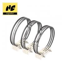 Best QS15 4089406-7909035-1 Cummins Engine Spare Parts Diesel Engine Piston Ring For Oil Drilling wholesale