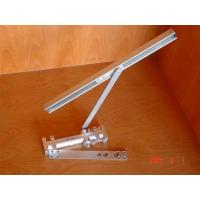 DOOR CLOSER 2000series