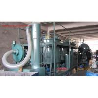 Best Sell Engine oil recycling system/ waste oil recycling plant wholesale