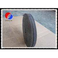 High Heating Resistance Carbon Fiber Board Rayon Based With Carbon Fiber Cloth