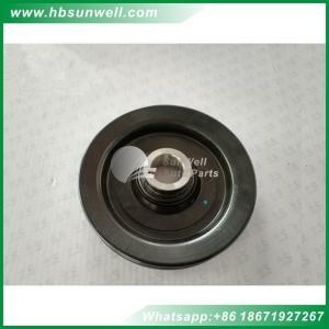 Best Cummins diesel engine parts ISM QSM M11 L10 drive pulley 4083458 3046203 wholesale