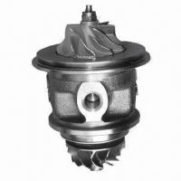 China Turbo core assemby, Turbo Cartridge KP35 54359880000 Renault on sale