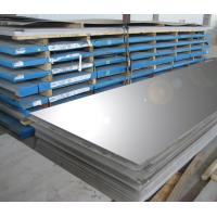 Best DC01, DC02, DC04 Full Hard Quality Cold Rolled Steel Sheet With Soft Commercial wholesale