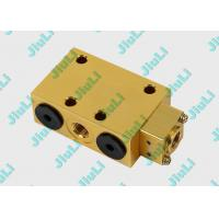 Best Shifting valve for  Iveco  Renault wholesale