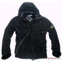 Best Wholesale,Hoodies, Shirts,clothing,etc wholesale