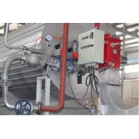 Best Fully Automatic Mineral Fiber Board Equipment / Durable Production Line of Mineral Wool Board wholesale