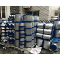 "Best ELBOW OF 12Ø, Ced. 80, 90°, C.L.  SA-860-Gr.WPY70   1 pc  PIPE of 8""Ø, Sch 80 x 6.10 mts of length wholesale"