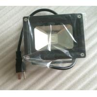 China Epistar led chip high power 220V led light,10W led floodlight on sale