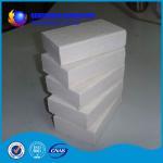 Best Ligh weight Ceramic Fiber Blanket wholesale