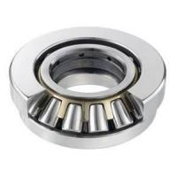 Best profession deep groove angular contact  thrust sealed ball and roller bearing manufactures wholesale