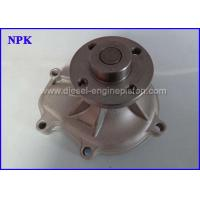 Cheap Water Pump Fit For the Kubota Diesel Engine Parts V3800 1C010-73032 for sale