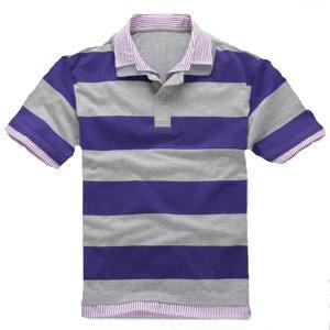Best Polo T Shirt (LC071) wholesale