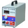Buy cheap Jewelry Equipment Mould Repairing Machine Series KX-5188X from wholesalers