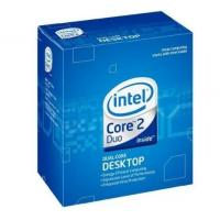 Best Core I5 750 Processor CPU I5-750box (A-D3AG) wholesale