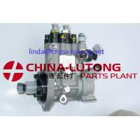 Best bosch fuel pump ,common rail pump 0445 025 040,0445 025 028 wholesale