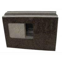 China Granite/Marble Kitchen Counter Tops on sale
