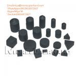 Best TSP Polycrystalline Diamond used for drilling miya@moresuperhard.com wholesale