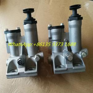 Best Cummins QSB4.5 diesel engine FILTER FUEL head 5264164 5288348 5364386 wholesale