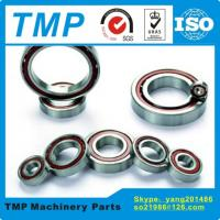 Electric motor bearings images images of electric motor for Ceramic bearings for electric motors