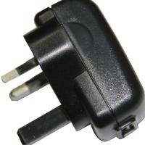 Best UK plug Moblie phone charger, Portable USB charger, 5V adaptor wholesale