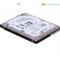 China Seagate HDD 2.5 Inches 500GB 7200 Rpm SATA2.0 Laptop Internal Hard Drive (ST9500423AS) on sale