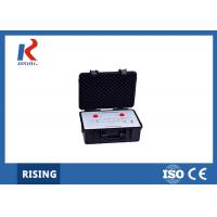 China RSDGC-3H Intelligent Multi Pulse Cable Fault Tester 1 Year Warranty on sale