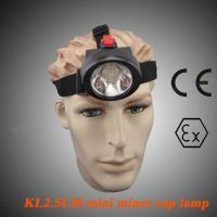 Best Portable LED Mining Light wholesale