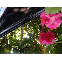 China Decorative Mirror Stainless Steel Panel Suppliers China Foshan Manufacturer on sale