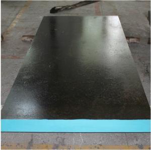 China ASTM:P20+Ni; DIN:1.2738; GB:3Cr2Mo+Ni; JIS:PX4; ASSAB:718 on sale