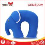 Best Comfortable Neck Pillow For Baby , Soft U Shaped Neck Pillow 26*26*8.5cm wholesale