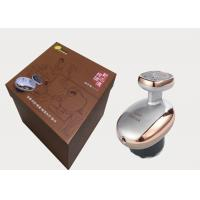 Buy cheap 100-240V Electric Moxibustion Device Easy To Operate Long Lifespan ISO Approved from wholesalers