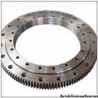 China Spur Gear Slewing Drive Gear Drive for Quenching Machine Turntable on sale