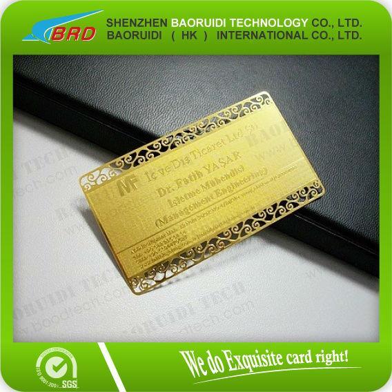 big_541H$2BUTE%)FT_IP3P4HPT