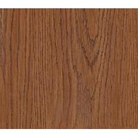 Best High Gloss Sourwood Heat Applied Film / Thermo Film Vinyl 7 Colors wholesale