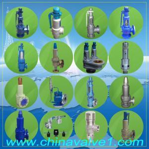 Best safety valve,pressure relief valve,spring loaded safety valve relief valve wholesale
